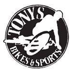 tonys_bikes